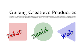 logo GuikingCreatieveProducties