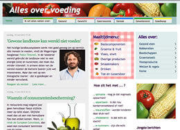 AllesOverVoeding.nl