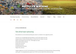 site recyclingssolutions